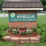 HighLeah Townhouses